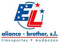 Grupo Aliance-Brother