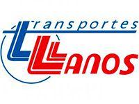 Transportes Llanos